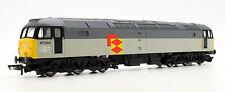 HORNBY RAILROAD OO R3393 CLASS 47 033 RAILFREIGHT LOCOMOTIVE DCC READY *NEW*