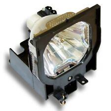 Alda PQ ORIGINALE LAMPES DE PROJECTEUR / pour SANYO plc-sf45