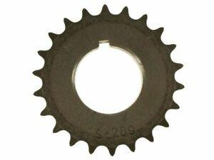 For 1970-1974 GMC G35/G3500 Van Timing Crankshaft Sprocket 96917MY 1971 1972