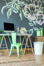 Tafelfarbe grün 2000 ml Wandfarbe Farbe Tafel Wand Wandfläche 1L/€ 6,45