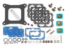 Holley 37-485 Carb Rebuild Kit For 4150 Series 600,650,700,750 CFM Carburettor