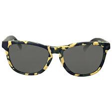 Oakley Frogskins LX Eric Koston Signature Green Camo Sunglasses