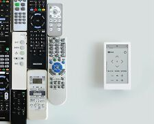 SONY multi remote control HUIS REMOTE CONTROLLER HUIS-100RC EMS F/S from JAPAN