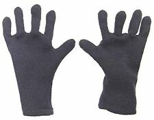 Richard Schlemm Gloves 1:6 Scale DID Action Figures