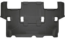 Husky for 2007-2017 Ford Expedition exc EL 3rd Row Rear Floor Liner 14371