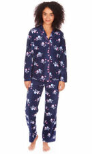 Women's Fleece Sleepwear 16 Underwear