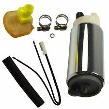 New Fuel Pump For 2001-2009 Suzuki Boulevard C50 C50C C50CK7 C50T VL800 VL1800C