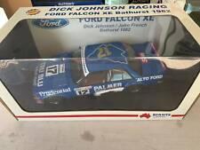 1:18 Biante Ford Falcon XE Bathurst 1982 - Johnson/French Racing #17