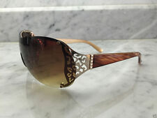 Unbranded Shield Sunglasses for Women
