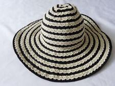 e2f125d4608 Anthropologie Hats for Women