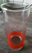 SOUTHERN COMFORT Longdrink-Glas  - 0,3 ltr. - neu