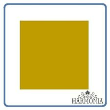 Japanese Origami Paper Gold 11.8cm x 11.8cm 50sheets