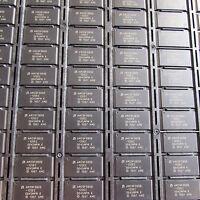 AM29F080B-120EC AMD High Performance NOR Flash, 1M x 8, 40Pin, TSSOP, Qty: 2pcs