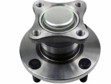 For 1991-1993 Isuzu Stylus Wheel Hub Assembly Rear 13359JY 1992