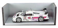 1:18 Chrono Lotus Elise GT1 #15 Thai '97