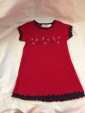 Lot Of 2 Toddler Girl Dresses