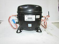 EMBRACO Refrigerator Compressor  VEGY 7H