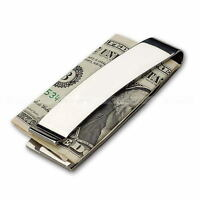 EDC Outdoor Multi Pocket Knife Stainless steel folding knife wallet Money Clip G
