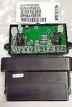 Dometic RV 3850415013 Refrigerator Power Module   New