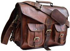 Bag Leather Handbag Shoulder Women Purse Tote Messenger Satchel Crossbody 1pc