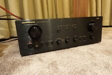 Marantz PM7200 Integrated Amplifier