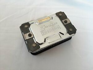 COLOMBO AIR FILTER WEBER DCOE DELLORTO DHLA SOLEX FIAT 127 600 850 ABARTH A112
