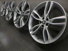 20 Zoll original Jaguar XF X250 X260 XE X760 Style 5071 GX63-1007-MB Felgen