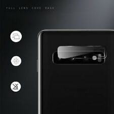 2PCS Slim Tempered Glass Protector Camera Film For NEW Samsung Galaxy S10/S10+