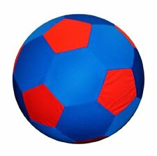 Horsemen's Pride 055053 Jolly Mega Ball Soccer Cover