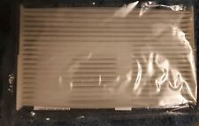 Cabin A/C Air Pollen Filter For 2011-2015 Nissan Leaf#B789-1FCOA
