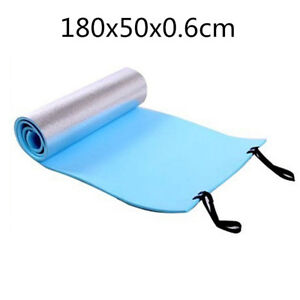 Yoga Mat 6mm Thickness  180 Long Fitness Mat For Exercises