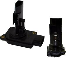 Mass Air Flow Meter Sensor FOR Mitsubishi Lancer, Asx, Colt, Galant, Outlander