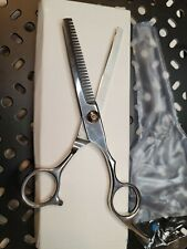 thinning shears for hair