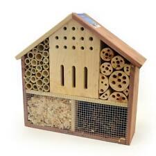großes Duvo+ Insektenhaus hostel, Insektenhotel Nistkasten Insekten Hotel 428230