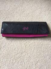 GHD Carry Case For Slimline Straightners