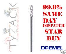 Dremel 569 GROUT REMOVAL BIT 1.6mm