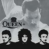 Queen - Greatest Hits Vol.3 (Limited Edition, 1999)