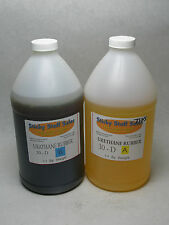 Professional 30-D Urethane rubber *perfect for mold making/casting parts* 1Gal