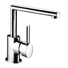 BNIB Bristan Oval Sink Mixer  OL SNK C