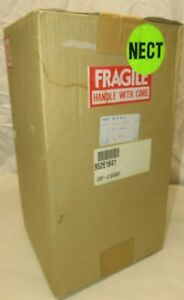 Vintage NEC 952E1641 Green CRT Tube for PGXtra Projector NEW IN BOX G-SASSY