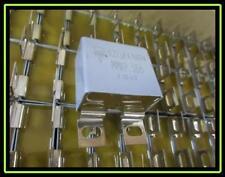 VISHAY KONDENSATOR 220nF 10%  1600VDC BFC238650224 1 Stück