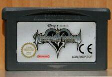 Videojuegos de Nintendo Game Boy Advance Square Enix