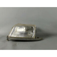 phare g renault CLIO I 97986