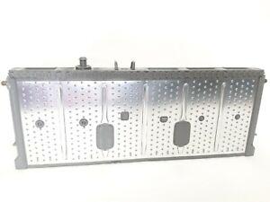 Toyota Prius, Auris, Lexus, Camry Hybrid cells gen3, 7.2v Battery