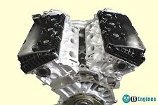 Dodge Chrysler 3.5L ZERO MILES Engine C300, Charger, Magnum, Sebring 05-07