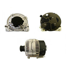 VOLKSWAGEN Sharan 2.8 VR6 Syncro Alternator 1996-1998 - 7837UK