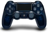 PS4 PlayStation 4 Dualshock 4 Wireless Controller - 500 Million Limited Edition