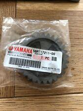 Yamaha Yzf 450-Wrf426-450 First Gear
