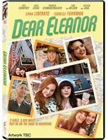 Dear Eleanor DVD Nuovo DVD (CDR8572)