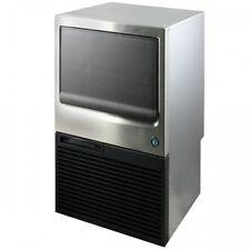 Brand New Hoshizaki Ice Machine KM-35A